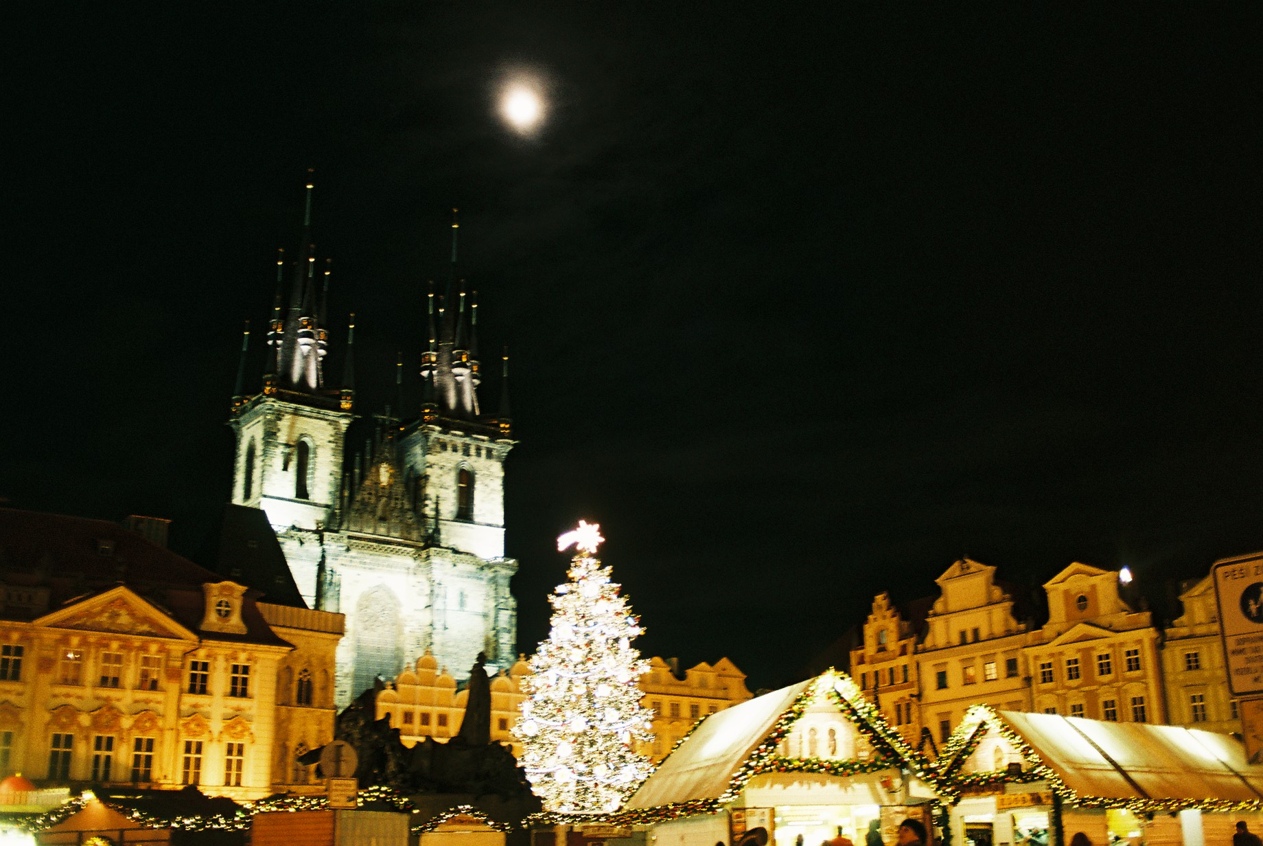 1.3_Praha_26