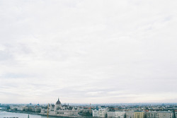 1.2_Budapest_13