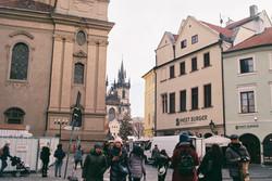 1.4_Praha_07