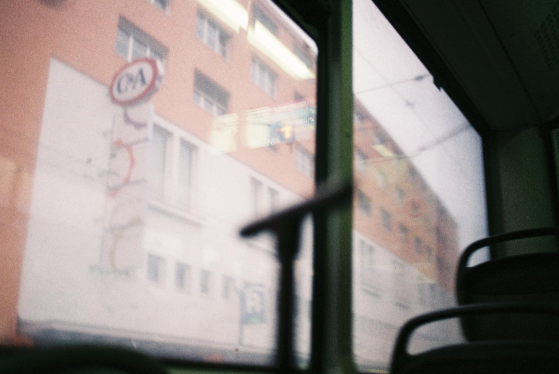 12.31_Salzburg_06