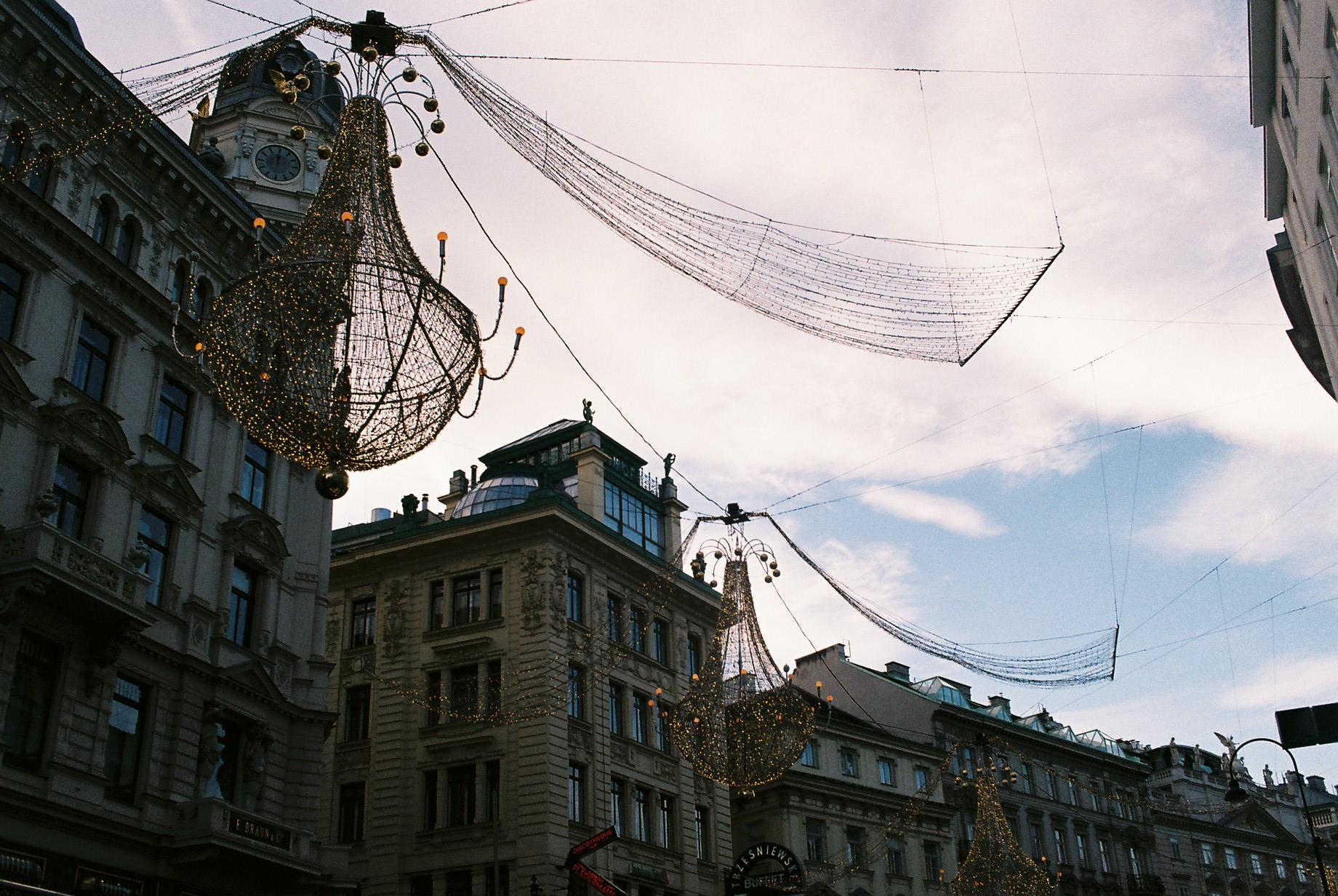 12.31_Wien_08