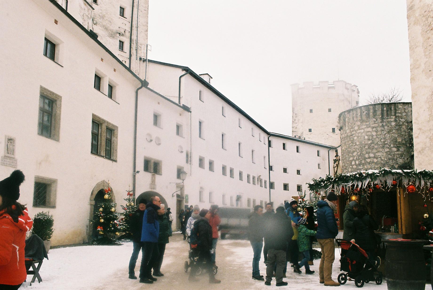 12.30_Salzburg_23