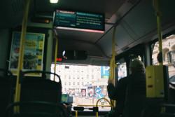 12.31_Salzburg_05