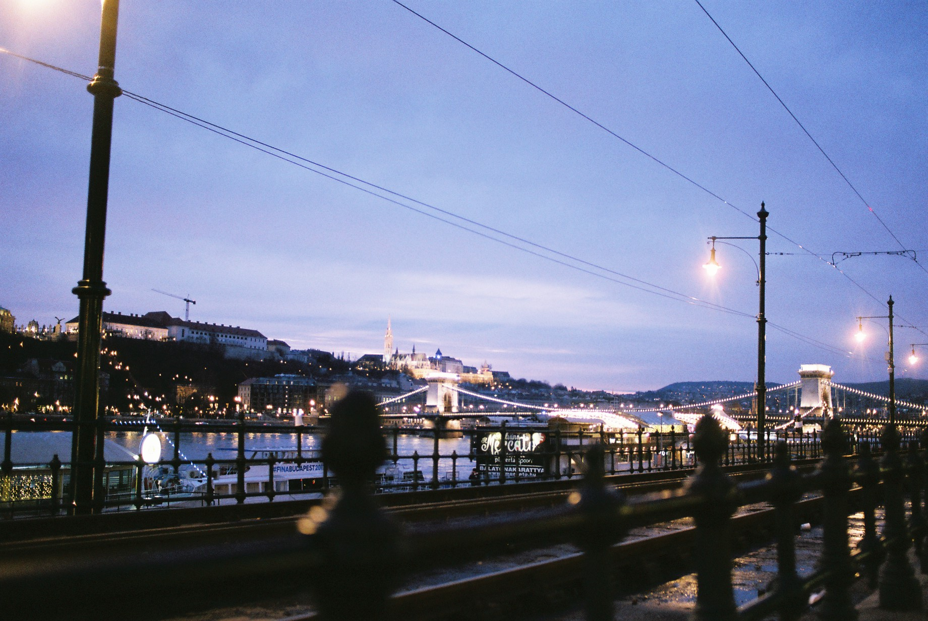 1.2_Budapest_31