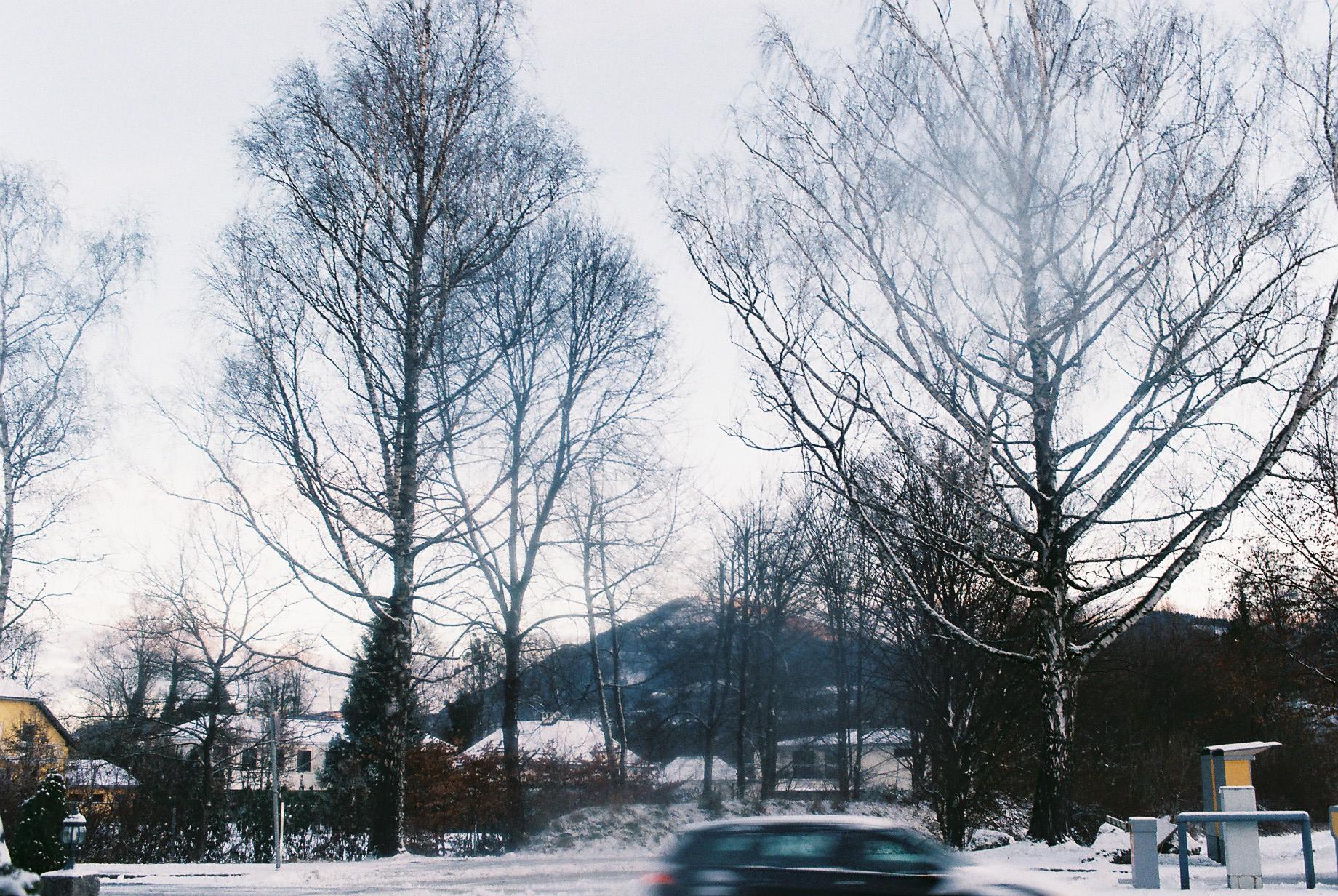 12.30_Salzburg_06