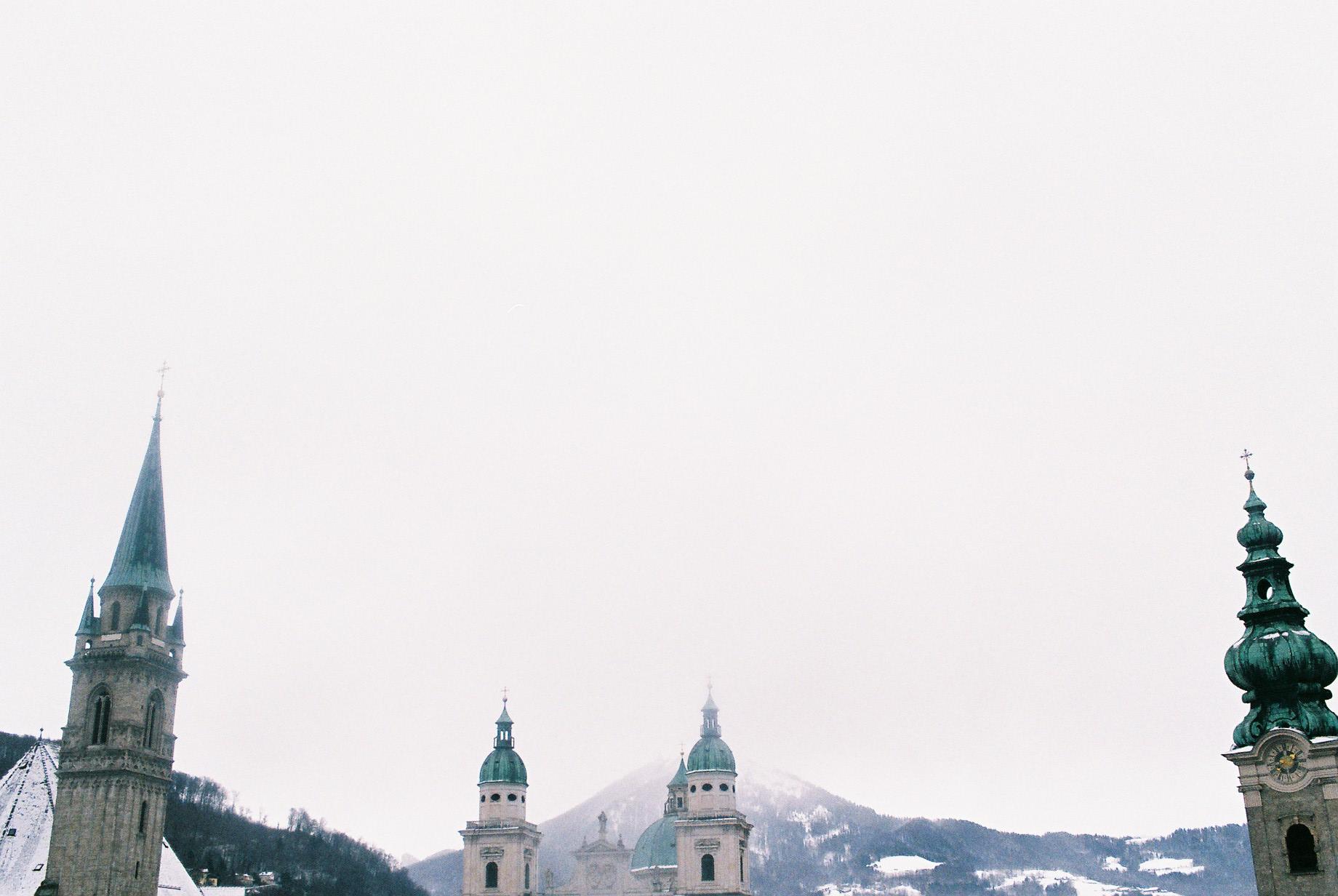 12.30_Salzburg_34