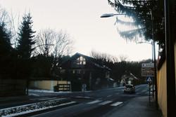 12.29_Salzburg_03