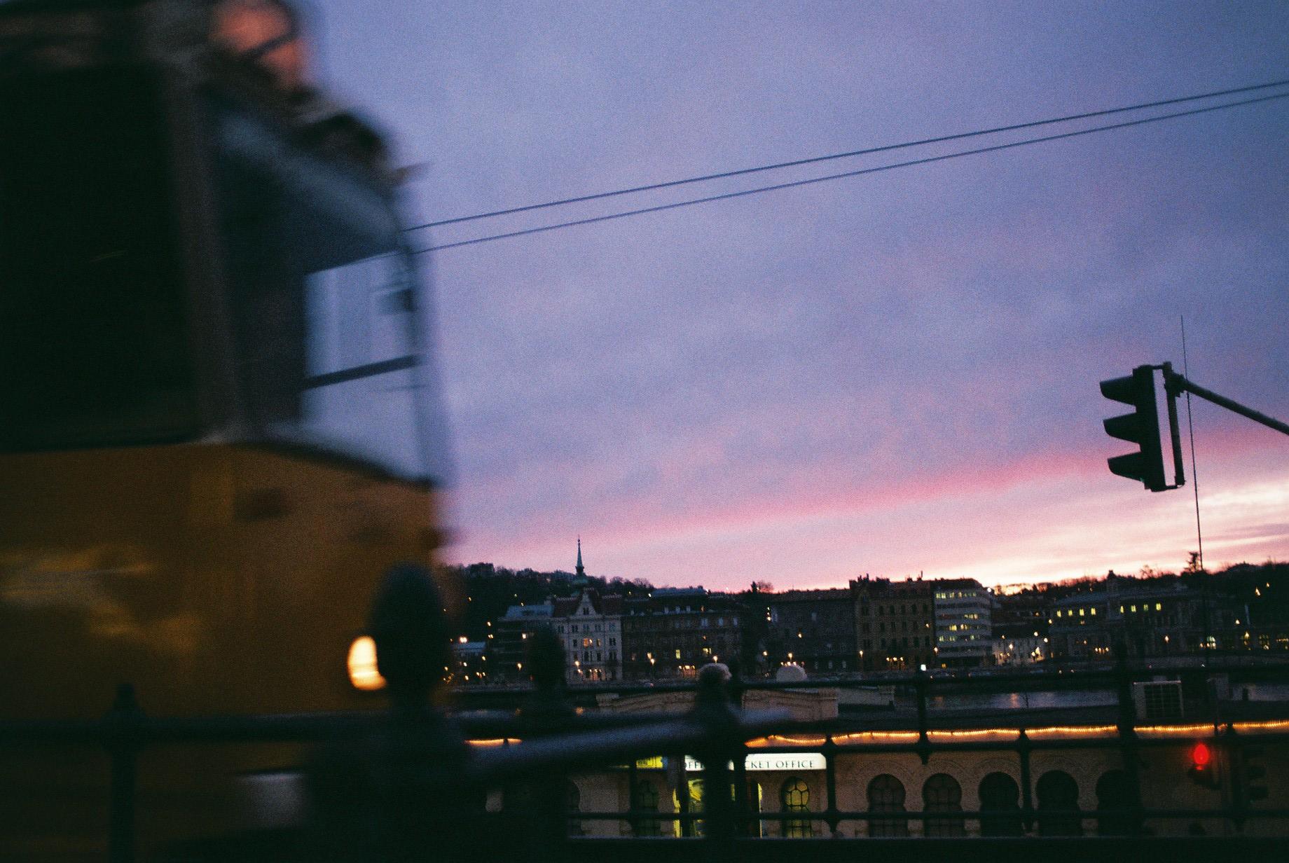 1.2_Budapest_29