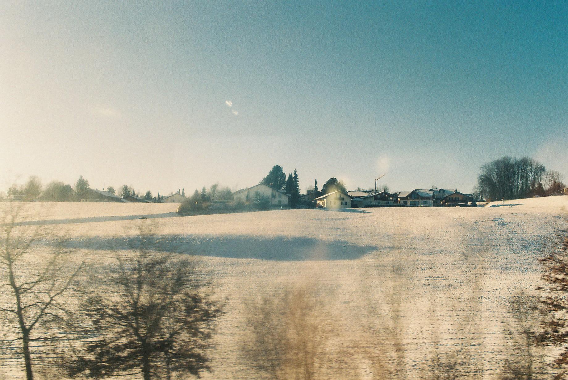 12.29_Munchen_29
