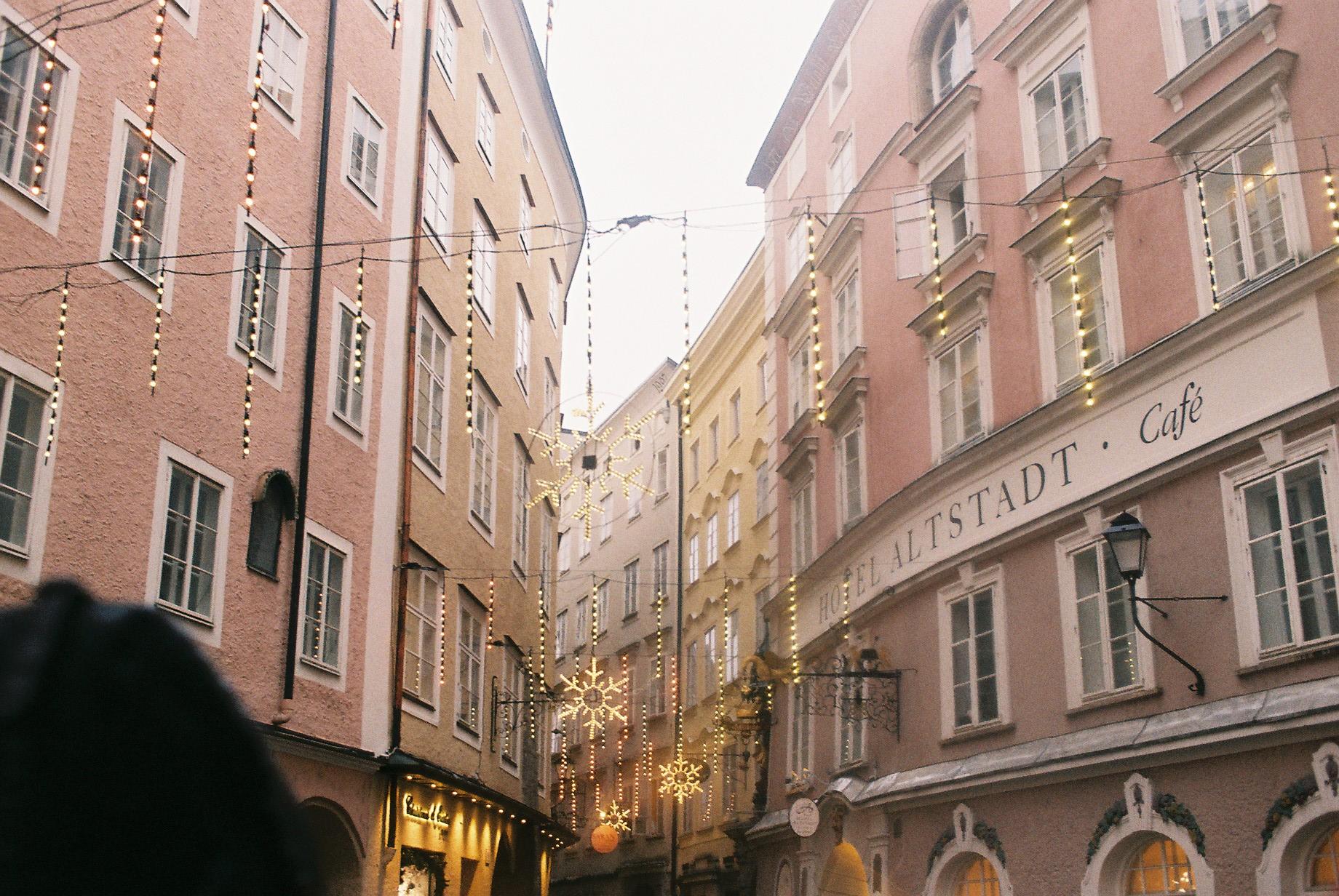 12.30_Salzburg_43
