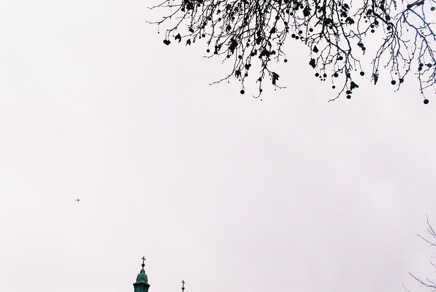 1.2_Budapest_18