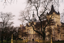 1.2_Budapest_02