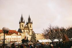 1.3_Praha_14