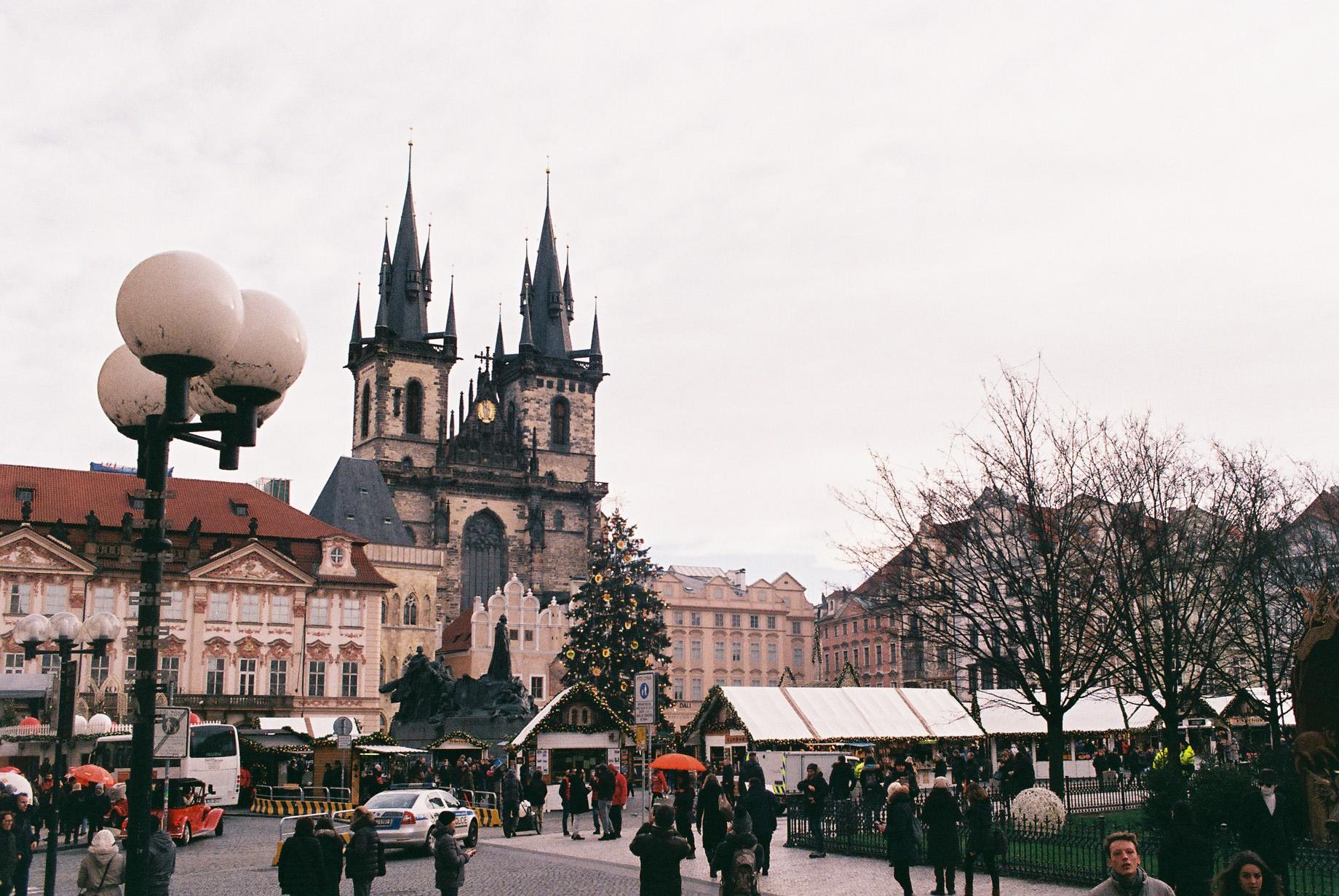 1.4_Praha_12