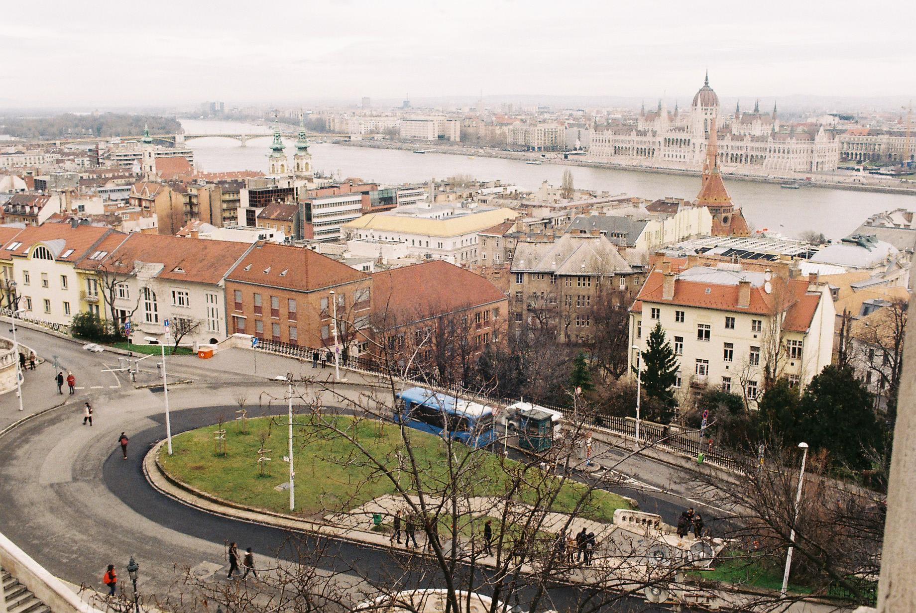 1.2_Budapest_15