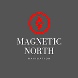 Magnetic North.png