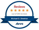 AVVO Reviews.png