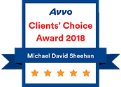 AVVO-Clients Choice Award.png