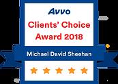 AVVO-Clients Choice Award.png
