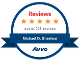 AVVO Reviews208.png