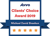 AVVO Client Choice 2019.png