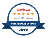 AVVO-Clients Review Award.png