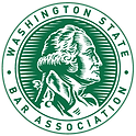 Washington State Bar Association3.png