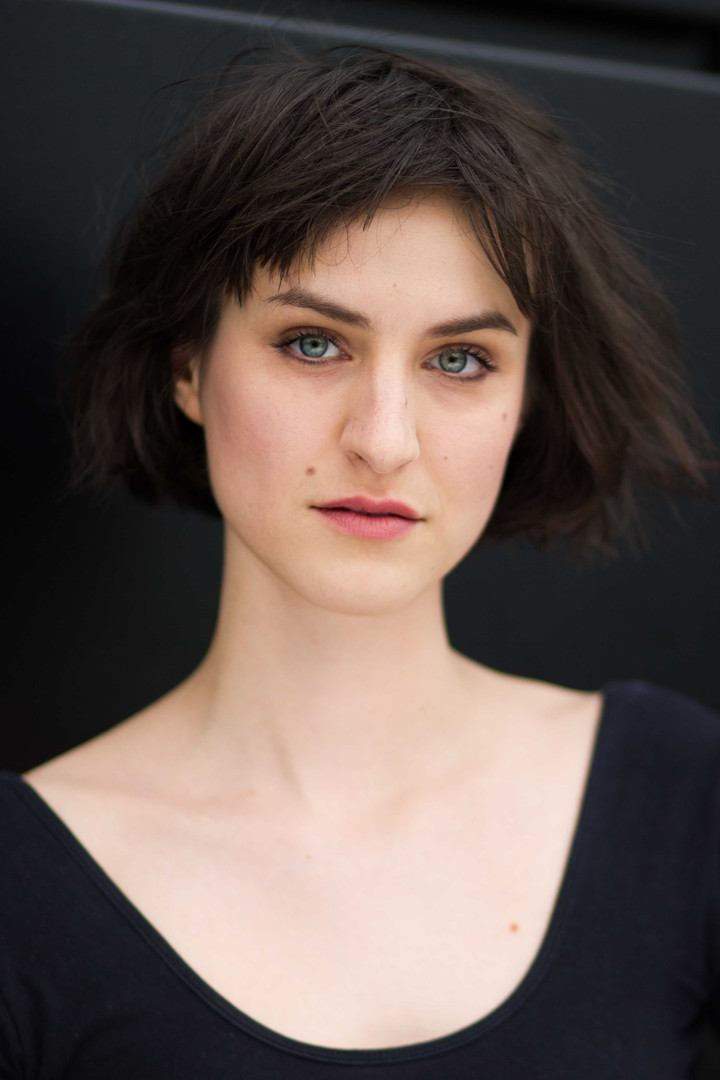 Agnes Kammerer