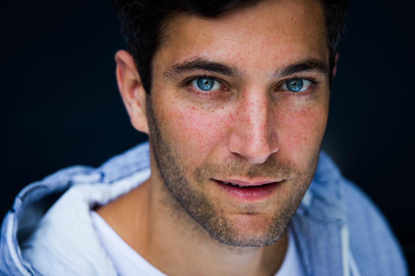 Florian Thunemann
