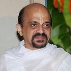 Vid. Dr. Vidyabhushana (Vocal)