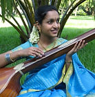 Vid. Vrinda Acharya (Vocal)