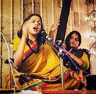 Vid. Mowna Ramachandra (Hindustani Vocal)