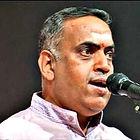 Sangeetha Kalaratna Vid. S. Shankar (Vocal)