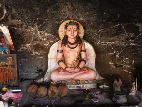 7 - 19 января 2015 г. Семинар-путешествие в Индию
