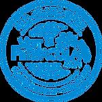 Visit-Pensacola-logo.png