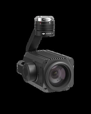 z30 camera.png