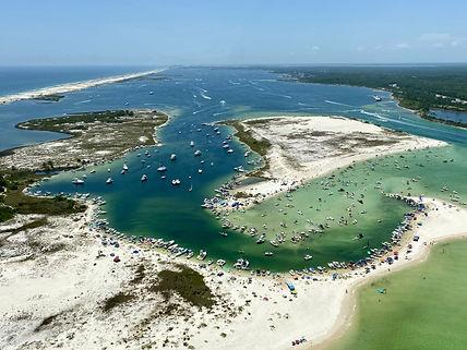 Sand Island.jpg