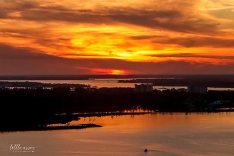 Amazing Sunset shot.jpg
