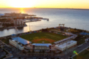 blue wahoo stadium.jpg