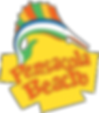 Pensacola Bach Logo