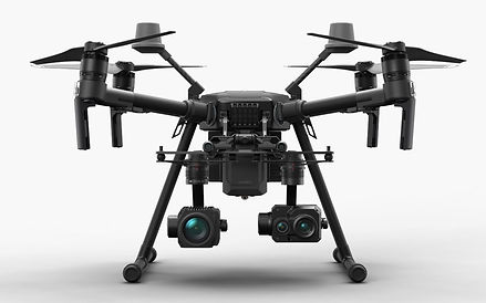 dji-matrice-210-v2-enterprise-quadcopter
