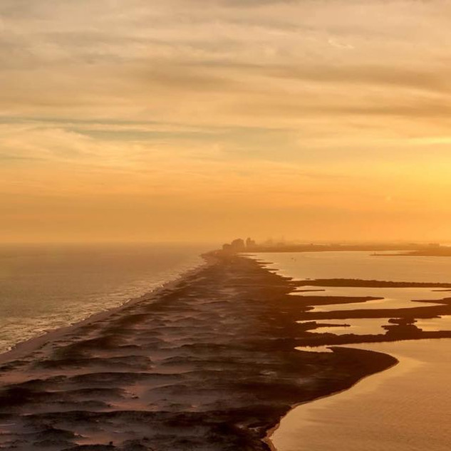 Sunset Johnson beach.jpg