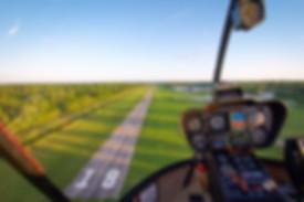Landing 82J