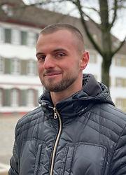 Marc Lütolf