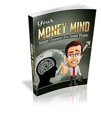 MONEYMIND3.jpg