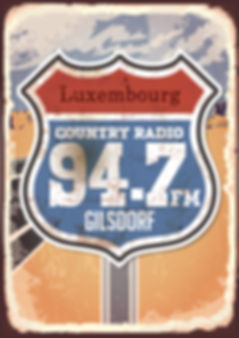 Country Radio-01_neu.jpg