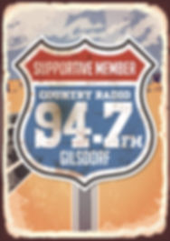 Country Radio Supportive Member.jpg