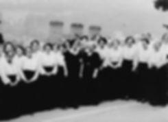 1950_1.jpg