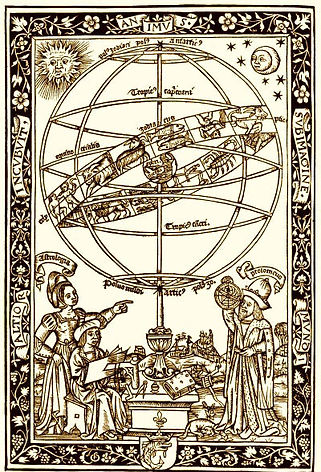 Horary Astrology - Horary Astrologer