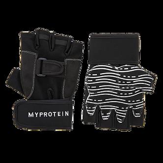 MyProtein Перчатки для тренировок с отягощениями
